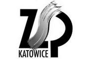 Zespół Szkół Plastycznych w Katowicach