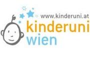 Uniwersytet Dzieci w Wiedniu